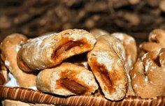 Portuguese Chouriço Bread Recipe