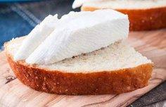Portuguese Portuguese Fresh Cheese Recipe Recipe