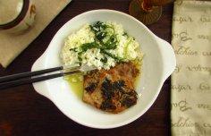 Portuguese Portuguese Fried Pork Chops Recipe Recipe