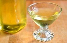 Portuguese Portuguese Style Milk Liqueur Recipe Recipe