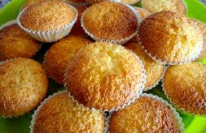 Portuguese Coconut Tarts Recipe