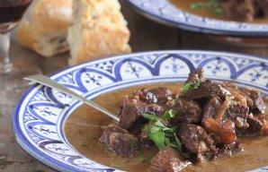 Portuguese Style Trinchado Recipe