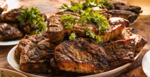 How to Grill a Steak Perfectly