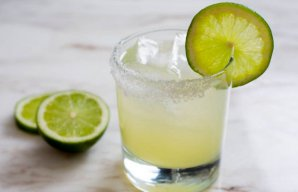 Portuguese Recipes for Drinks