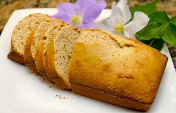 This Portuguese anise sweet bread is a regional and popular bread in the Ribatejo province of Portugal.
