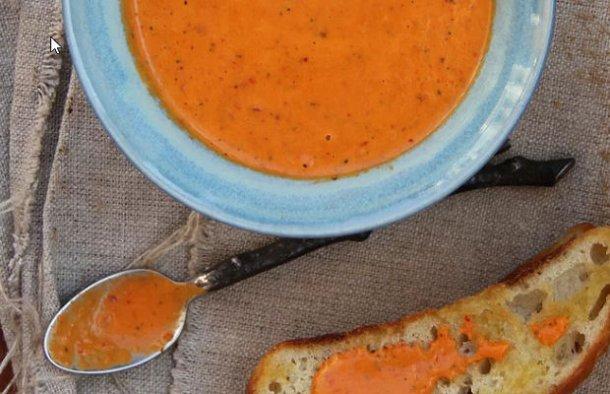 Authentic Portuguese Piri Piri Sauce Recipe