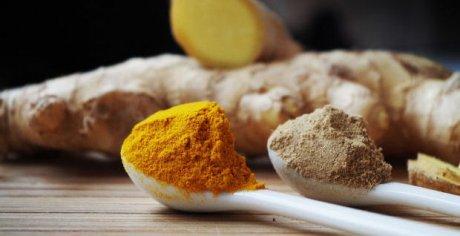 Top 10 Best Ways to Improve Your Cooking