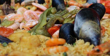 Portuguese Cuisine 101