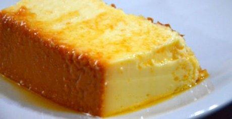Top 5 Tastiest Portuguese Desserts