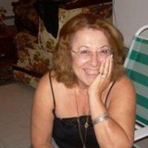 Lina Matos