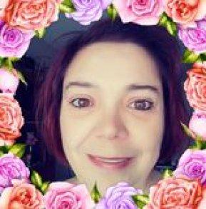Judy Westgate