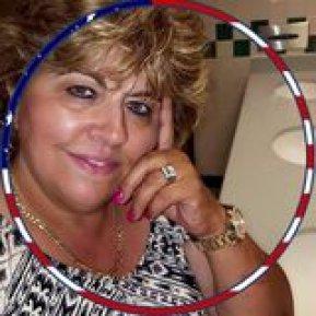 Lucy Barreira