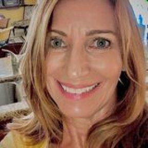 Madeline Almeida Hensley