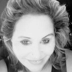 Kimberley Piantedosi-Iniguez