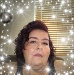 Mary Henderson Loera